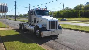peterbilt cars for sale in alabama