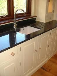 ceramic undermount kitchen sinks stainless steel selfrimming vs ceramic undermount kitchen sink