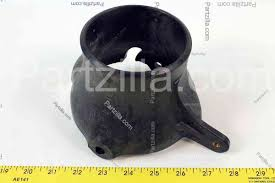 66v r1313 01 00 nozzle deflector 36 55