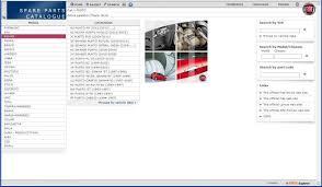 auto epc org fiat eper dvd v84 0 release 05 2014