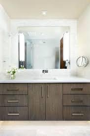 bathroom cabinet color ideas linen bathroom cabinet bathroom vanity with linen cabinet linen