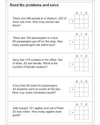 math problems fractions worksheets kelpies