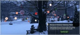 outdoor christmas light balls christmas light balls outdoor socielle co