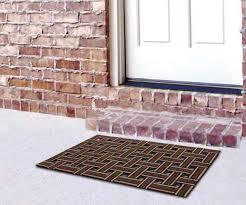 durable front door mats made in usa