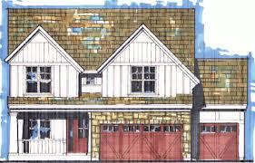 Dartmouth Floor Plans The Dartmouth A Custom Floor Plan By Worthington Homes