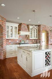 beautiful kitchen backsplash 27 best beautiful kitchen backsplashes images on