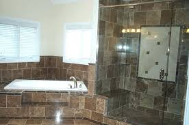 bathroom shower idea how to remodel my bathroom justbeingmyself me