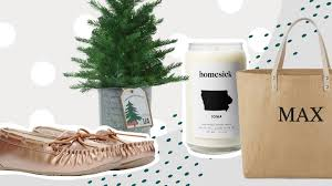 generic gifts 10 secret santa gifts under 30 you u0027ll want to keep for yourself