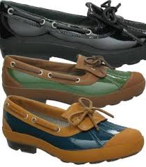 ugg s ashdale shoes large ugg ashdale jpg