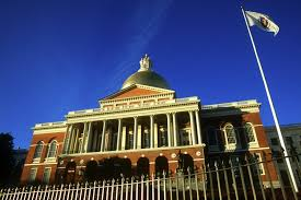 Massachusetts Travel Experts images Massachusetts wants the millionaire 39 s tax according to a new poll jpg