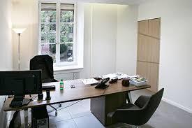 agencement bureaux rénovation agencement bureaux cours de rive ève renovis development