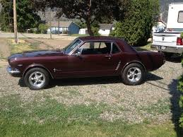 mustang for sale by owner 1965 ford mustang for sale by owner bc oldcaronline com