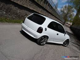 opel corsa 2004 white 2007 opel corsa gsi related infomation specifications weili