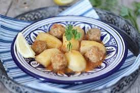 cuisine algerienne cuisine algérienne