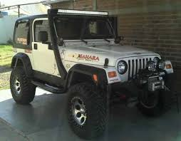 97 jeep wrangler se rocky mountain suspension products