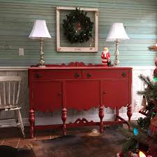 bungalow 47 christmas style bungalow 47