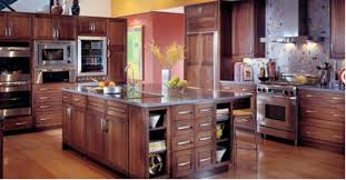 10 awesome kitchen cabinet design ideas bayport house