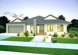 country house designs modern country homes contemporary country houses modern country