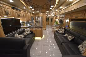 Luxury Motor Homes by 2017 Newmar London Aire Luxury Rv Steinbring Motorcoach