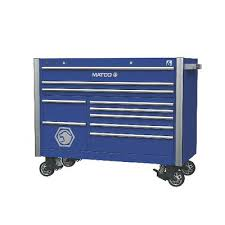 home depot tool cabinet tool box combo sets tool chest combos tool chests the home depot