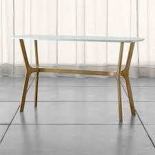 Modern Entryway Table Popular Modern Entryway Table Modern Entryway Table U2013 Three