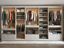 Bed Closet Walk Through Closet Behind Bed Google Search U2026 Pinteres U2026