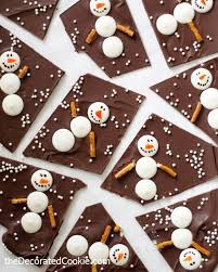 Edible Christmas Gifts Best 25 Edible Christmas Gifts Ideas On Pinterest Cute