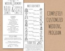 Funny Wedding Programs Diy Lumberjack Bash Party Invitations Printable Instant