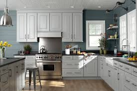 Kitchen Cabinets Scottsdale Scottsdale Cabinets American Made Cabinetry