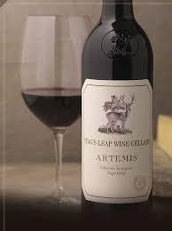 Greek Wine Cellars - 361 best wein vino wine vin images on pinterest switzerland