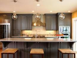 Rustoleum Kitchen Cabinets Charming Best Paint Finish For Kitchen Cabinets With Inspirations