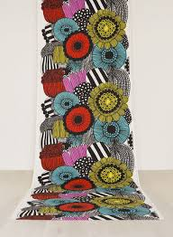 yulki s home decor marimekko fabrics australia online sales au image of marimekko fabric on roll