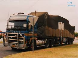 volvo big rig the world u0027s most recently posted photos of load and volvo flickr