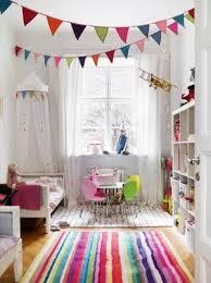 chambre enfant ikea chambres d enfants by ikea fais toi la