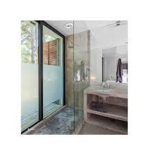 fantech remote bathroom fans premium 110 cfm ceiling bath fan with dimmable 10 watt led light
