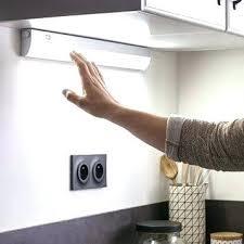 re electrique pour cuisine re electrique pour cuisine re electrique pour cuisine