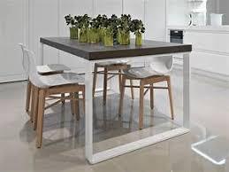 tavoli e sedie da cucina moderni tavoli e sedie moderne da cucina 100 images sedie moderne 2