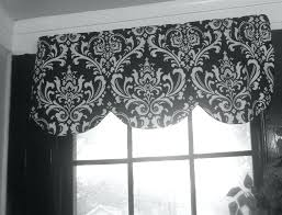 Teal And White Curtains Teal And Black Curtains Codingslime Me