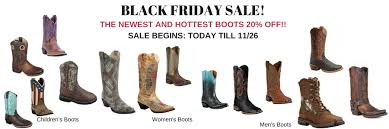 Boot Barn Reno Hats Cowboy Hats Cowboy Boots Belts Western Country Motorcycle