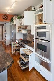 Under Cabinet Shelf Kitchen Furniture Interesting Interior Storage Design Ideas With Exciting