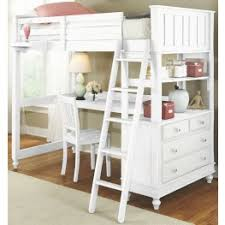 Loft Beds  Bunk Beds  Coleman Furniture - Ne kids bunk beds
