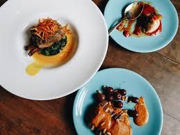 indian restaurants glasgow food restaurant indian restaurants glasgow food restaurant food