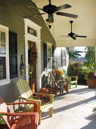 Outdoor Patio Furniture Paint by Chairs Front Porch Furniture Paint Playfulness And Comfort Front