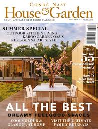 home decoration magazines home u0026 garden issuu
