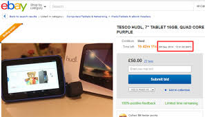 bid 2 win how to win on ebay every time bt