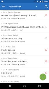 msp apk servicedesk plus msp 4 0 1 apk android 4 0 x sandwich