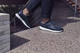 porsche design shoes 2016 porsche design sport adidas 2017 spring summer lookbook hypebeast
