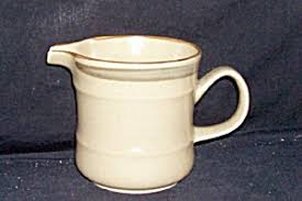 mikasa renaissance antique mikasa antique china antique dinnerware vintage china vintage