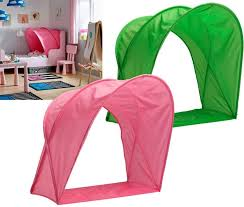 ikea canopy bed tent ikea 1 ikea sufflett children s bed tent canopy for