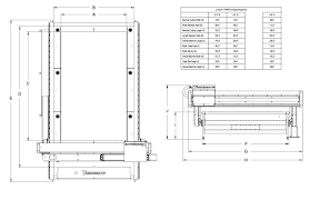Cnc Plasma Cutter Plans Industrial Shape Cutting Tmx Pro Torchmate